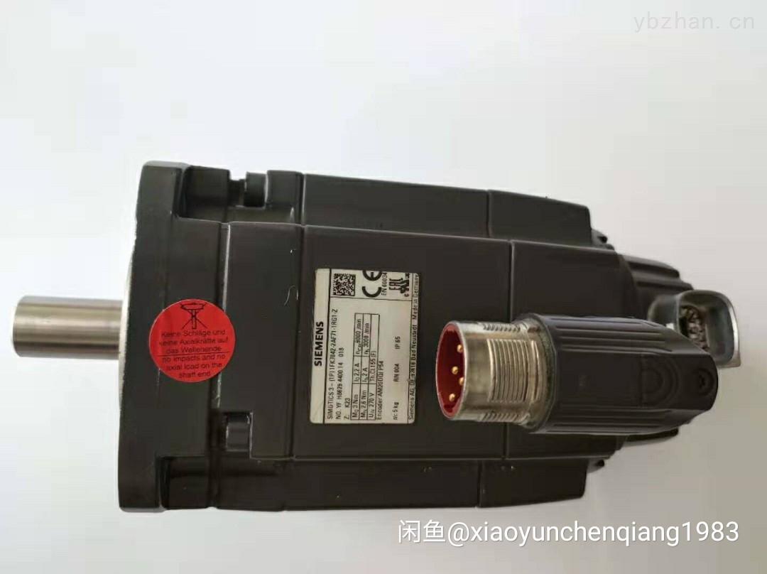 常州西门子828D系统主轴电机更换轴承-当天检测提供维修