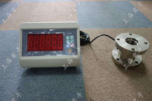 SGJN数显扭力测量仪