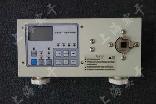 SGHP电批扭矩测试仪