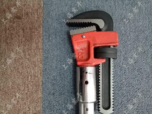 SGSX数显扭力扳手