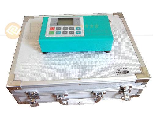 工业级电子扭矩测试仪