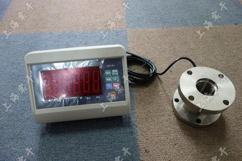 SGJN数显扭力测试仪