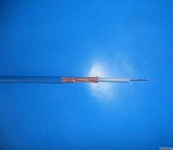 山西光缆MGTSV33-24B1矿用光缆价格