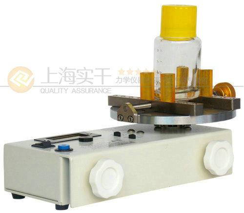 SGHP系列LED灯扭力测试仪