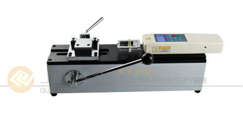 全自动数显端子压接力测试仪