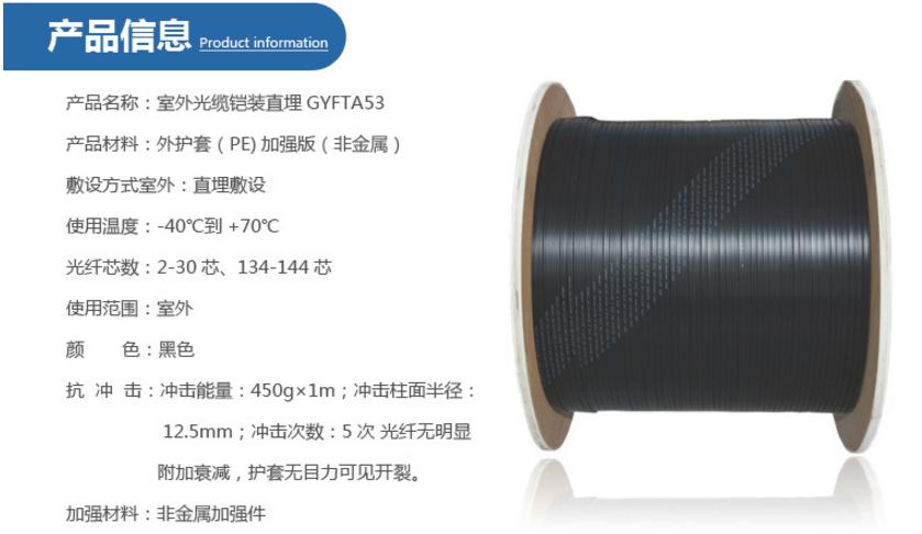 江西省上饶市上饶RVV2芯电缆RVV2*1.0价格