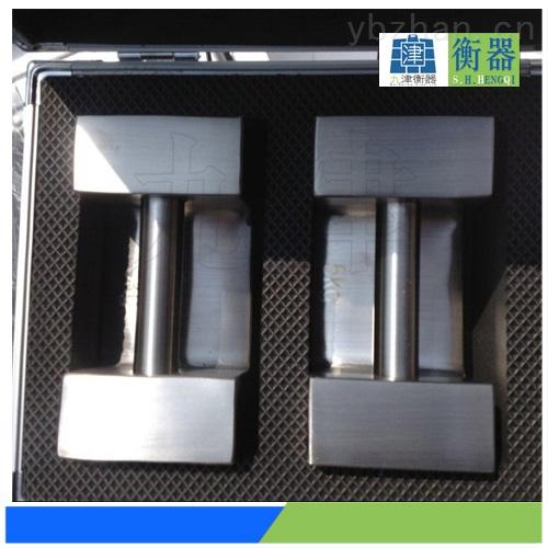 买5公斤不锈钢砝码|买锁形不锈钢砝码