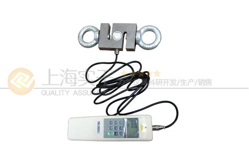 S型数显压力传感器