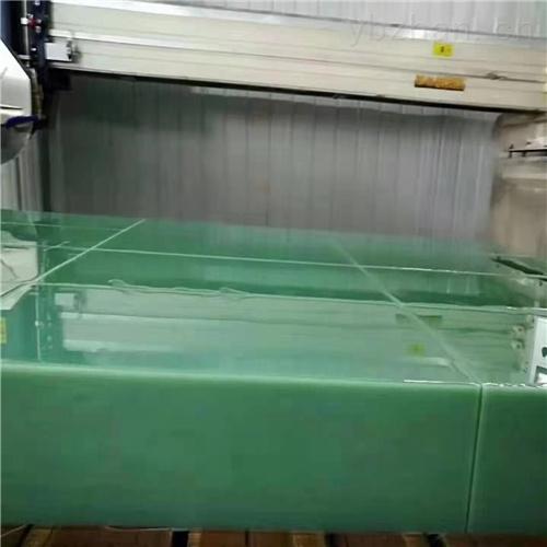 不饱和聚酯玻璃纤维板