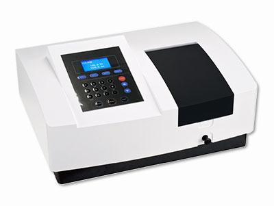 UV759扫描型<strong>紫外可见分光光度计</strong>.png