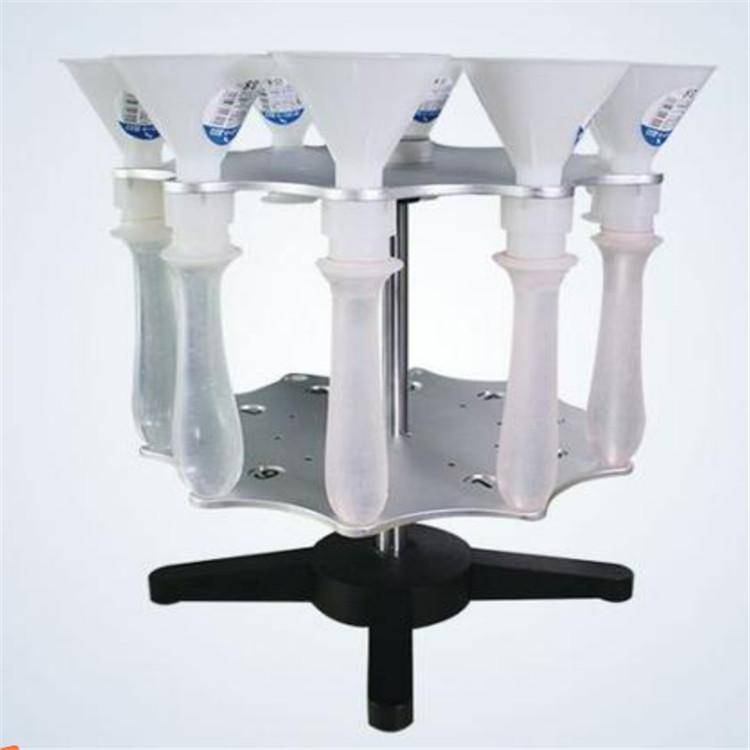 避孕套漏水试验仪1.jpg