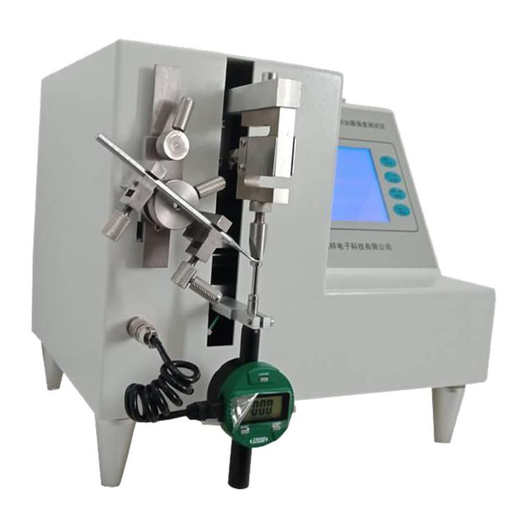 牙周探针扭矩测试仪.jpg