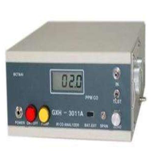 <strong>GXH-3011A便携式红外线CO分析仪</strong>jpg.jpg