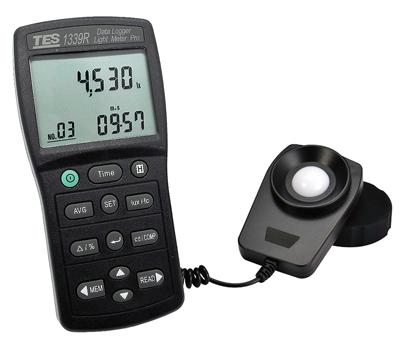 TES 1339 R数字专业照度计.png