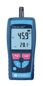 <strong>德国菲索FT30手持电子温湿度仪</strong>.png