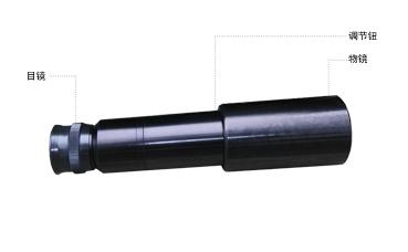 <strong>LB-802林格曼数码测烟望远镜</strong>.png