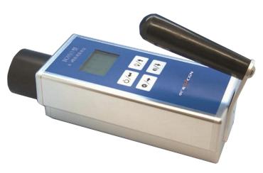<strong>BG9521型辐射防护用χ、γ剂量当量率仪</strong>.png