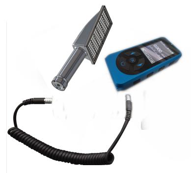 <strong>XH-3512D表面污染检测仪</strong>.png