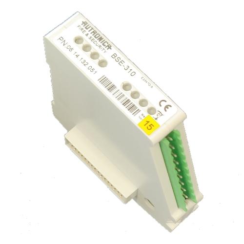 116-BSE-310.jpg