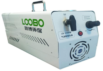 <strong>LB-3300气溶胶发生器</strong>.png