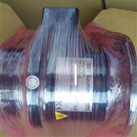 TDP 0,2 LT-4 2358844宝盟Baumer重载测速发电机/旋转变压器