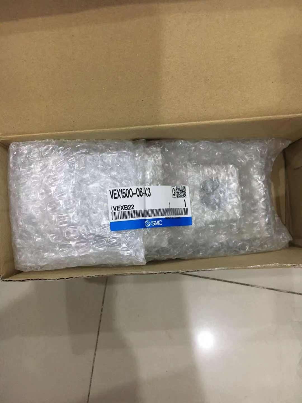 VEX1500-06-X3二.jpg