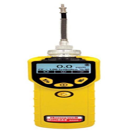 <strong>PGM-7320 VOC检测仪 MiniRAE 3000+</strong>jpg.jpg