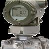 TRD3351天津高静压差压变送器
