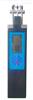 现货供应NTSC-50张力仪