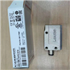 50117361LEUZE光電傳感器PRK18B.T2/PX-M12進口