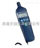 TES-1366露点测试仪