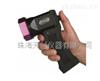MB2.0紫外线灯