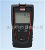 MP111便携式差压仪