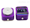 HPL200紫外辐照度计