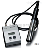 BYK LC2BYK LC2手持式油漆电导率仪