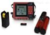 ZBL-R630AZBL-R630A手持式钢筋扫描仪