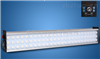 PT-L02BPT-L02B宽频固定式频闪仪