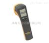 Fluke820-2Fluke 820-2 LED手握式频闪仪