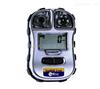 PGM-1700-H2S美国华瑞ToxiRAE 3 H2S硫化氢气体检测仪