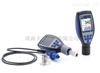 Qnix9500德国Qnix 9500手持式膜厚仪