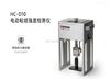 HC D10HC-D10电动粘结强度检测仪