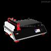 AB3120 ~ AB3405荷兰TQC Sheen自动涂膜机