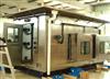 ZT-CTH-225Z防爆氣體環境試驗箱/高低溫氣體檢測箱