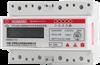 DTSU866导轨式电能表485通讯远程集抄华邦