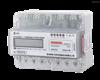 DTSU866-L三相四线导轨表远程控制厂家生产