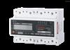 DTSU866-C导轨式清零电能表厂家生产C系列