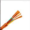 NH-RVVP3*2.5耐火消防专用控制电缆